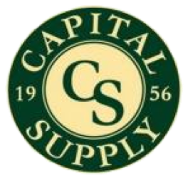 Capital Supply