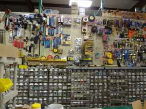 Captial Supply Of Columbia Sc Hardware 37